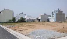 Còn 4 lô đất nền, thổ cư 100%, MT đường 8m, khu dân cư Trường Lưu, Quận 9