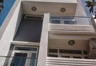 Bán nhà hẻm 30 Phó Đức Chính, Quận 1, DT: 4x18m, 2 lầu, giá: 16.5 tỷ