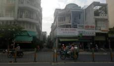 Cho thuê nhà mặt phố tại Đường Lũy Bán Bích, Tân Phú, Hồ Chí Minh