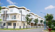 Cần tiền bán nhà phố 3.8 tỷ sổ hồng, DT 5x16m, 5x23m