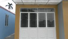Bán nhà mặt tiền Lê Quang Định, P. 7, Bình Thạnh, DT: 4x20m, NH: 8m, DTCN: 105m2, giá chỉ: 12,5 tỷ