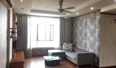 Cho thuê căn hộ Phú Hoàng Anh, 2PN và 3PN, nội thất cực đẹp, giá siêu rẻ
