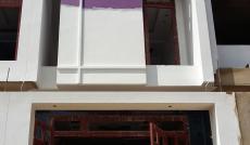 Nhà HXH 8m Lê Quang Định, 4.5m x 20m nở hậu, 2 lầu, 7.8 tỷ