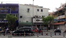 Cho thuê nhà 2MT Đường Hoàng Diệu, Quận 4, HCM diện tích 112m2  giá 90 Triệu/tháng
