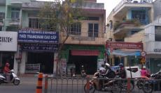 Cho thuê nhà mặt phố tại phố Quang Trung, Gò Vấp, Hồ Chí Minh giá 50 triệu/tháng