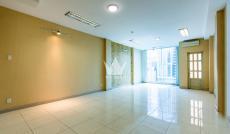 Cho thuê văn phòng tại đường Nguyễn Chí Thanh, Quận 5, Hồ Chí Minh, 75m2, giá 22 tr/th