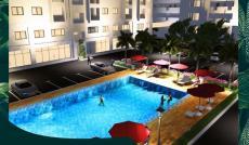Bán căn hộ chung cư tại Dự án Green Park Bình Tân, Bình Tân, Hồ Chí Minh diện tích 66m2  giá 1,2 Tỷ