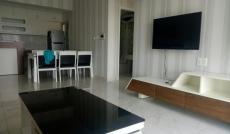 Bán gấp căn hộ Riverpark Residence, Phú Mỹ Hưng, view sông, giá cực tốt 5,7 tỷ LH 0918360012