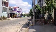 Bán MT Bùi Văn Thêm, Phú Nhuận .dt 45m,4tầng,Gía8.3tỷ.