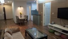 Bán gấp căn hộ Riverpark Residence giá tốt chỉ 5,7 tỷ, thích hợp cho đầu tư lâu dài LH 0918360012