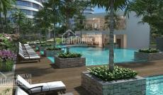 Căn hộ City Garden giai đoạn 2, 2PN-108m2, view đẹp, giá tốt 5,5 tỷ. LH: 0909.038.909