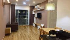 Cần bán gấp căn hộ Vạn Đô, Quận 4, DT 70m2, 2PN