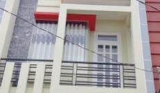 Cần bán gấp nhà hẻm 2 xe tải tránh nhau ở Điện Biên Phủ, P15, Q. Bình Thạnh, DT 5x20m, giá 10 tỷ