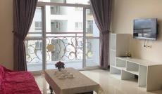 Cần bán gấp căn hộ Khang Phú, Q. Tân Phú, DT: 75 m2, 2PN
