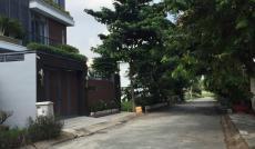 Cho thuê căn nhà phố 2 lầu KDC Sông Đà, Phường Hiệp Bình Chánh, Thủ Đức. Giá: 16 triệu/th