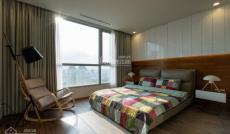 Cho thuê căn hộ chung cư tại dự án Vinhomes Central Park, Bình Thạnh, Hồ Chí Minh