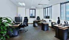 Cho thuê 55m2, giá 19tr/th làm văn phòng tại Tân Bình, LH: 0972471514