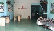 Cho thuê nhà riêng tại Đường 16, Phường 4, Quận 8, Hồ Chí Minh diện tích 64m2 giá 15 Triệu/tháng