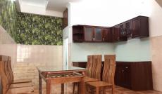Bán nhà herm44  Đường Bùi Văn Ba, Quận 7, Hồ Chí Minh diện tích 100m2 giá 6,1 Tỷ, LH: 0931486787