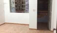 Cho thuê phòng trọ tại Thành Thái, Phường 14, Quận 10. WC riêng.