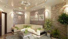 Cho thuê nhà nguyên căn mặt tiền đẹp 380m2, tại Lũy Bán Bích, Q.Tân Phú. Giá 140 triệu/ tháng