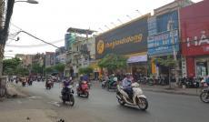 Cho thuê nhà mặt phố tại Đường Nguyễn Ảnh Thủ, Quận 12, Hồ Chí Minh giá 100 Triệu/tháng