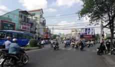 Cho thuê nhà mặt phố tại Đường Tùng Thiện Vương, Quận 8
