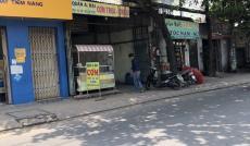 Nhà vị trí đẹp, đường Dương Đình Hội, giá 6.5 tỷ