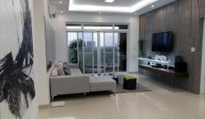 Cần tiền bán gấp căn hộ cao cấp Grand View Phú Mỹ Hưng Q7, 118m2 giá rẻ 4 tỷ. LH: 0912976878