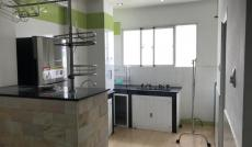 Cho thuê căn hộ An Phúc, gần Metro, 2PN, full NT, giá rẻ.