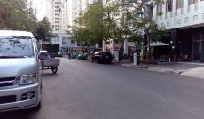 Nhà phố Hưng Gia - Phú Mỹ Hưng, căn góc 2 mặt tiền đẹp, 11x18.5m cần bán giá 38.5 tỷ, LH: 0911857839