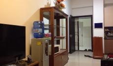 Cho thuê căn hộ Cao cấp Q2, gần Metro 2-3PN, giá rẻ 7,5 tr/th