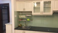 ►►Bán căn hộ An Phú An Khánh, gần Metro, 2PN, Sổ hồng, giá rẻ 2,1 tỷ