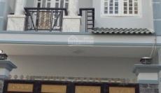 Nhà mặt tiền Nguyễn Thượng Hiền, 5.6x18m nở 8m, 1 lầu, 11.65 tỷ