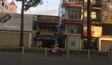 Nhà kinh doanh TN cao MT Lê Quang Định, gần chợ Bà Chiểu, 65m2, giá 9,8 tỷ, P14, Quận Bình Thạnh