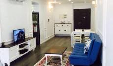 Cho thuê căn hộ Hưng Vượng 1 nhà đẹp, 68m2, nội thất đầy đủ, 2PN, giá rẻ 8 tr/tháng. LH: 0919049447