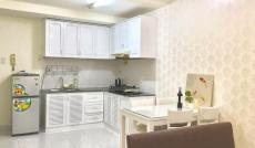Cho thuê căn hộ Hưng Vượng 1, Phú Mỹ Hưng, Q. 7, giá rẻ, vị trí tốt