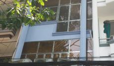 Bán nhà Cư Xá Lữ Gia, Q11, DT 8x16m, 2 lầu, giá 17 tỷ