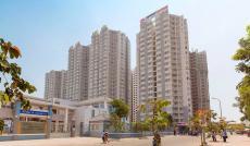 Cho thuê căn hộ chung cư tại Quận 6, Hồ Chí Minh diện tích 86m2  giá 14.5 Triệu/tháng