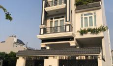 $Cần bán biệt thự đẹp MT Đường 4A, khu Rạch Bà Tánh, Bình Hưng, H.Bình Chánh. Giá: 18 tỷ