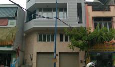 Cho thuê nhà mặt tiền số 68/16 đường Trần Quang Khải, Phường Tân Định, Quận 1 TP Hồ Chí Minh