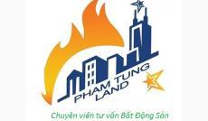 Bán nhà hẻm 8m đường Lạc Long Quân, P10, Q11, DT 4x16m, 3 lầu, giá 8.3 tỷ TL