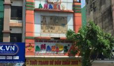 Cho thuê nhà mặt phố tại Đường Cộng Hòa, Tân Bình, Hồ Chí Minh