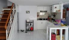 Cho thuê căn hộ Hưng Vượng 1, Phú Mỹ Hưng, Quận 7, giá chỉ 7.000.000 đ /tháng