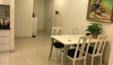 Cần bán gấp căn hộ Khuông Việt, Tân Phú, DT 70m2, 2PN
