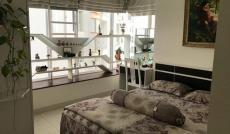 Cần bán căn hộ Idico quận Tân Phú, DT 65 m2, 2 PN