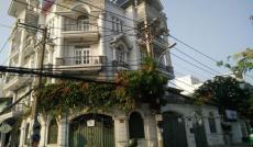 Bán Biệt thự đường khu An Phú, Quận 2, 1 trệt 3 lầu,  DT 214m2, giá 35 tỷ .LH: 0965806650 / 0898313738