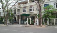 Hot! Biệt thự B2-58 Mỹ Thái 1B, nhà đẹp, vào ở ngay. DT: 126m2, giá: 12.6 tỷ, LH: 0917300798 (Ms.Hằng)