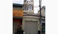 $Cần bán nhà HXH Nguyễn Văn Đậu, P.5, Q.BT, DT: 4.4x13m, 1 trệt, 2 lầu, st. Giá: 7.2 tỷ