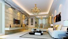 Nhà Bán mới đẹp MT Quận Bình Thạnh Điện Biên Phủ P. 15 9,8x28m Trệt 3 Lầu 64,0tỷ
